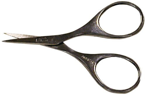 "Squadron Products 2 1/2"" Micro Hobby Scissors"