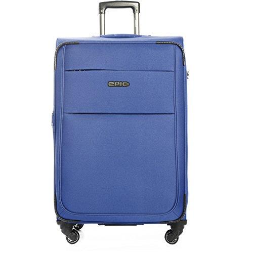 epic-new-discovery-air-4-rollen-trolley-77-cm-blau