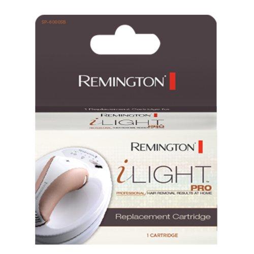 Remington SP6000SB I-Light Pro, Professional