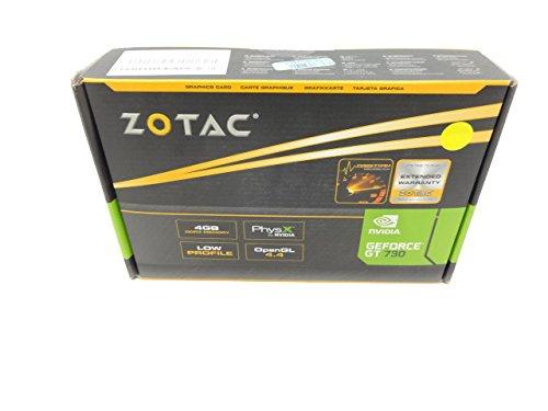 Zotac ZT-71108-10