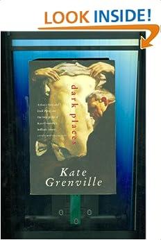 lighting dark places essays on kate grenville Pris: 774 kr inbunden, 2010 skickas inom 3-6 vardagar köp lighting dark places av sue kossew på bokuscom.