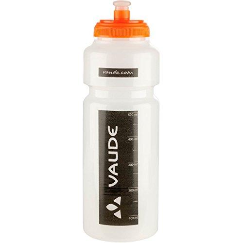 vaude-bike-sonic-bottle-drinking-bottle-plastic-075-l-orange