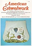 American Crewelwork