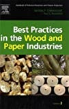 Handbook of Pollution Prevention and Cleaner Production Vol. 2: Best Practices in the Wood and Paper Industries