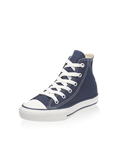 Converse Zapatillas abotinadas Chuck Taylor All Star As Core Azul