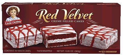 little-debbie-red-velvet-creme-filled-cakes-10-cakes-per-box-1285-oz