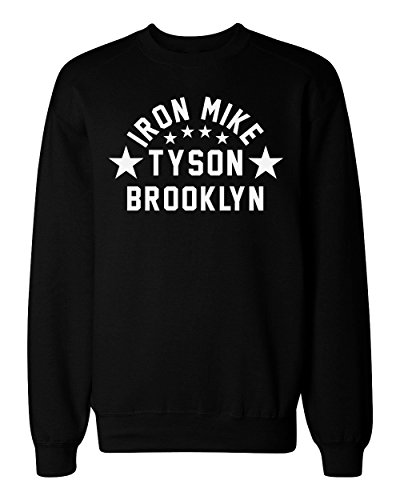 mike-tyson-iron-mike-brooklyn-artwork-mens-womens-unisex-sweatshirt-extra-large