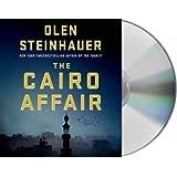 The Cairo Affair: A Novel