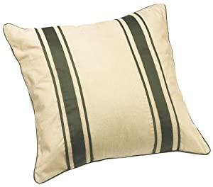 home kitchen bedding decorative pillows inserts covers pillows