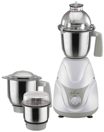 Russell-Hobbs-RMG-600-600W-Mixer-Grinder