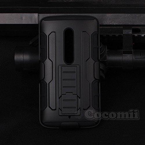 motorola-moto-x-play-droid-maxx-2-schutzhulle-cocomiir-heavy-duty-motorola-moto-x-play-droid-maxx-2-