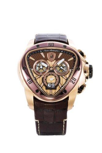 Tonino Lamborghini Spyder Chronograph 1120 Watch