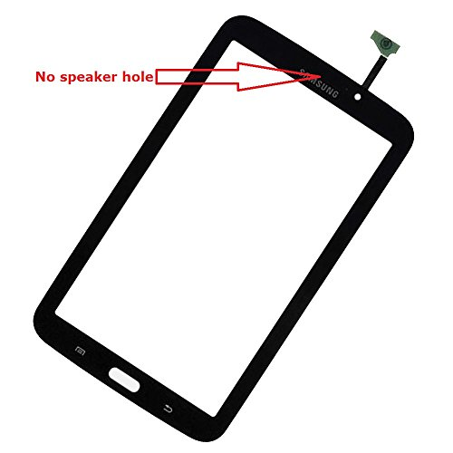 amazing-zone® ~ Touch Glass screen Digitizer Replacement Samsung Galaxy TAB 3 Sprint SM-T217S