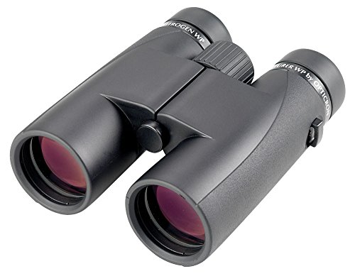 opticron-adventurer-wp-dcfga-prismaticos-8-x-42