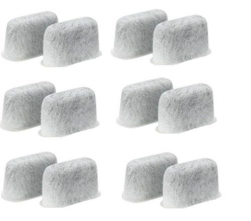 blendin-12-charcoal-water-filters-for-sears-kenmore-coffee-makers-367104