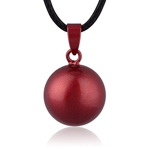 eudora-6096-cm-harmony-24-collana-con-pendente-a-sfera-musicale-bell-sound-jewelry-maternity-colore-