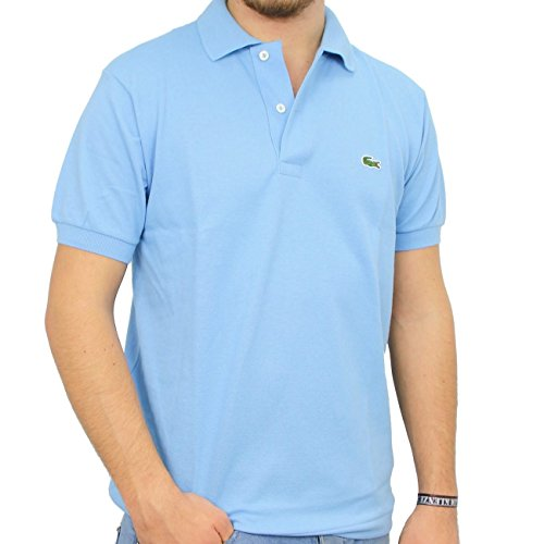 lacoste-l1212-original-polo-shirt-naval-5