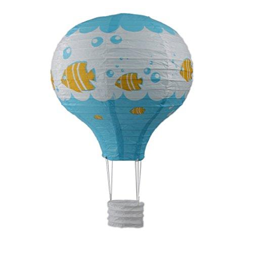 1pc-pesci-da-acquario-bianco-mongolfiera-lanterna-di-carta-decorazione-partito-12-30cm
