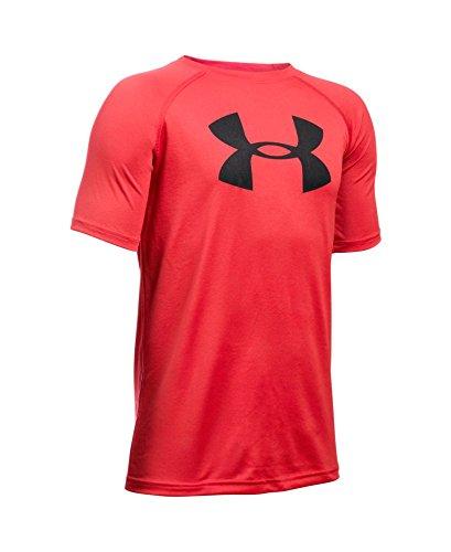 under-armour-boys-tech-big-logo-short-sleeve-t-shirt-red-black-youth-medium