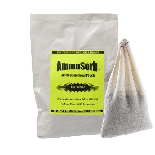 ammosorb-riutilizzabile-ammoniaca-odore-rimozione-deodorazione-treats-300-sq-ft