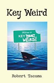 Key Weird