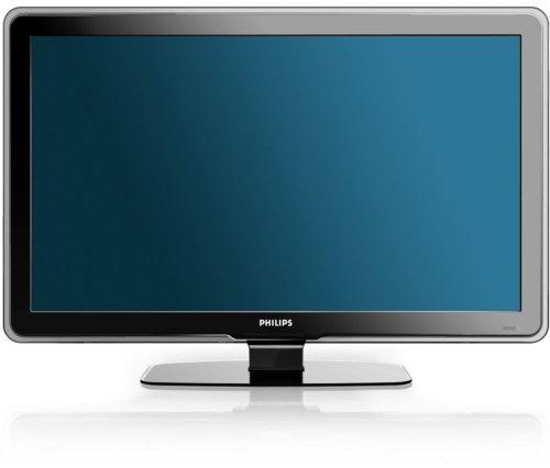 Philips 47Pfl5704D/F7 47-Inch 1080P Lcd Hdtv