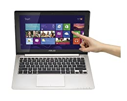 X202E(Corei3-3217U/4G/500GB/11.6/KINGSOFT(R) Office 2012/Win8(64bit))スチールグレイ X202E-CT3217