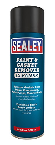 sealey-scs042-paint-gasket-remover-500ml-pack-of-6-black