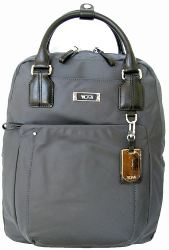 Luggage Voyaguer Ascot Convertible Backpack
