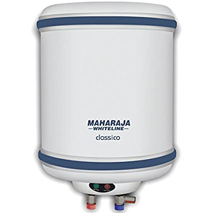 Classico-15-Litre-Storage-Water-Heater