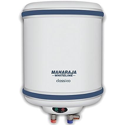 Classico-15-Litre-Storage-Water-Heater