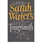 (Fingersmith) By Sarah Waters (Author) Paperback on (Dec , 2003) Sarah Waters