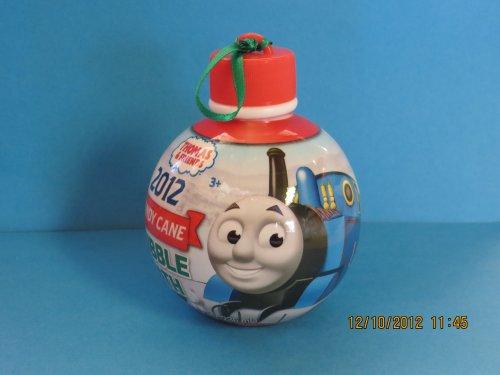 Thomas Bath Toys