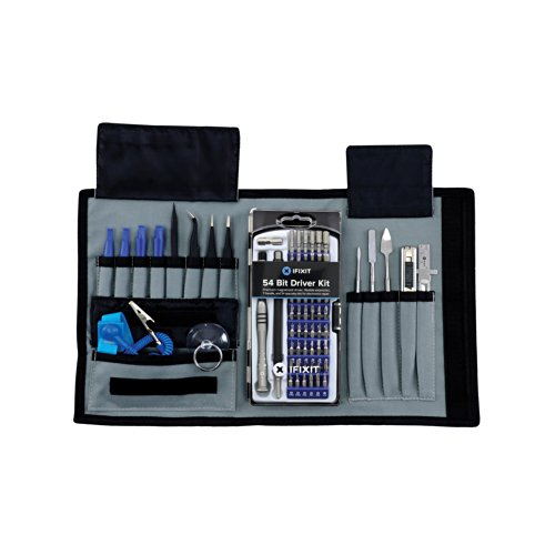 ifixit pro tech toolkit hand tools kit. Black Bedroom Furniture Sets. Home Design Ideas