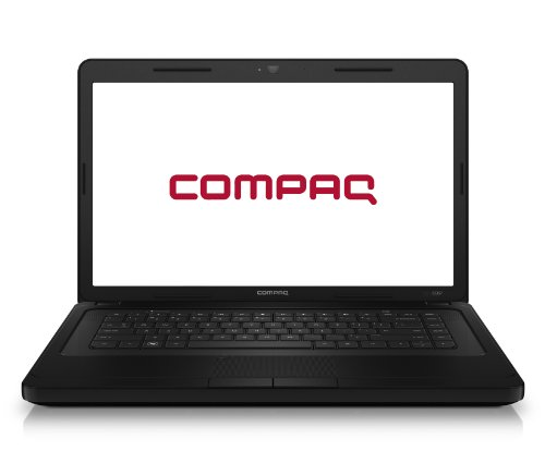 Compaq CQ57-410US (15.6-Inch Screen) Laptop