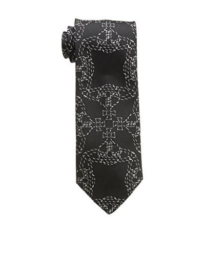 Vivienne Westwood Cravatta [Blu]