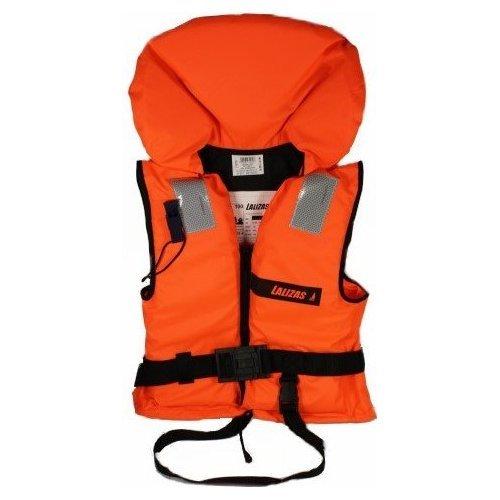 Rettungsweste für 50 - 70 Kg aus der Bootskiste