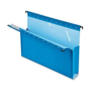 TOPs Products Hanging Box Bottom Folders (ESS59202)
