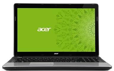 Acer Aspire E1-571-2324G75MN