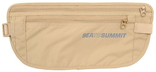 Sea-To-Summit-Travelling-Money-Belt-Geldgrtel