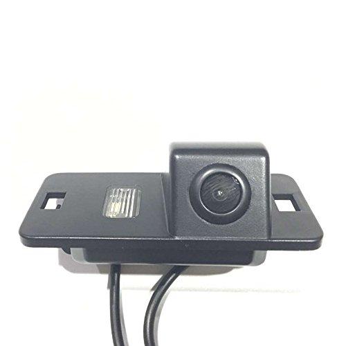 autostereo-voiture-camra-de-recul-pour-appareil-photo-vue-arrire-de-voiture-BMW-E46-E82-E88-E93-E60-E61-E39-E53-E90-E92-M3-voiture-parking-vue-arrire-de-voiture-camra-de-recul
