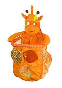 Babymoov - A104908 - Filet de Bain Girafe