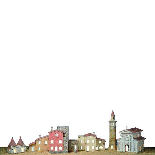 fanta-sieco-stone-pays-italien-village-90-vivaverde