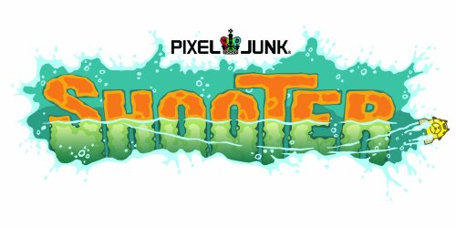 PixelJunk Shooter [Online Game Code]