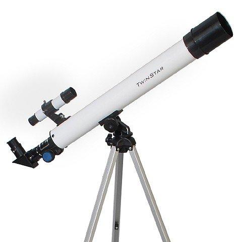 TwinStar AstroMark 50mm