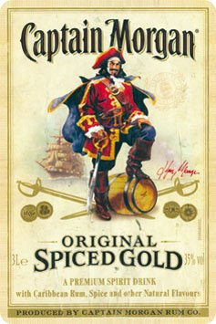 captain-morgan-plaque-metal-courbe-nouveau-20x30cm-vs4296