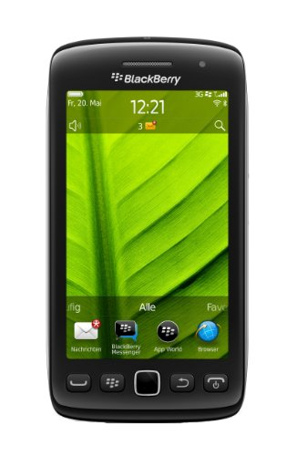 blackberry-torch-9860-smartphone-4gb-94-cm-37-zoll-display-touchscreen-5-megapixel-kamera