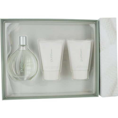DKNY Pure DKNY Gift Set for Women