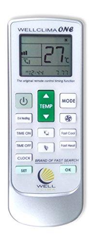 wellclima-one-telecommande-universelle-pour-climatiseur-conditionneur-dair-compatible-avec-les-princ