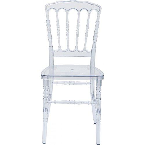 napoleon chaise d 39 occasion en belgique 61 annonces. Black Bedroom Furniture Sets. Home Design Ideas